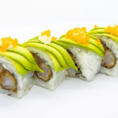 Maki's & Sandwich